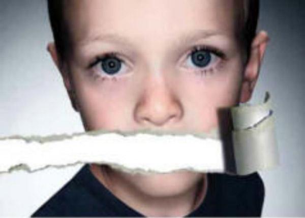 chiedi_aiuto_quando-bambino-non-parla.jpg