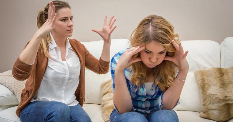 disturbi-linguaggio-adolescenti.jpg