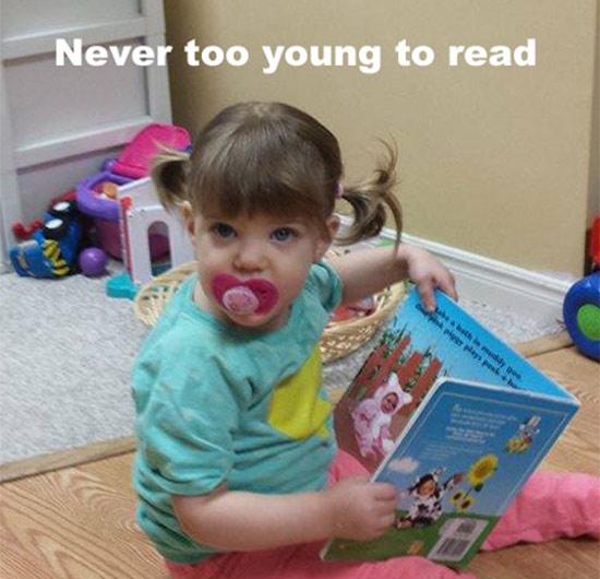 lettura_nei-bambini-piccoli.jpg