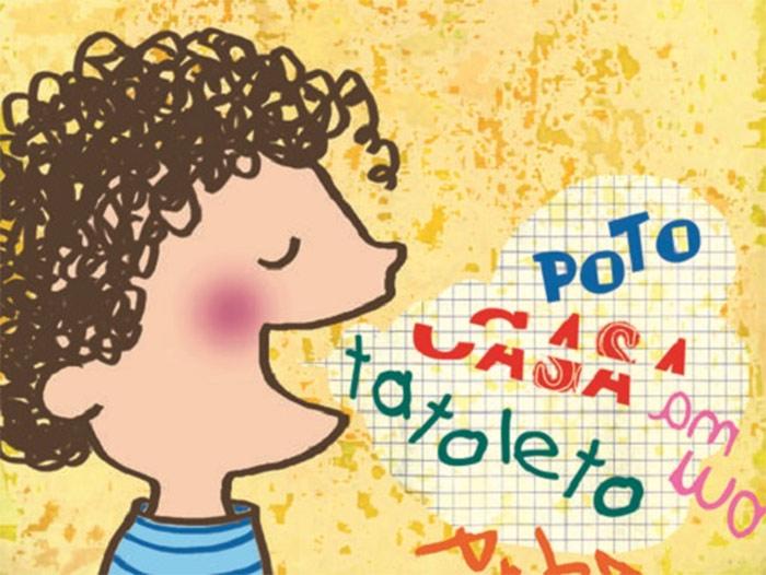 disturbo_linguaggio_bambini.jpg