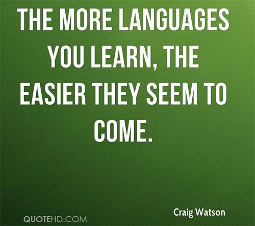 imparare-2-lingue.jpg