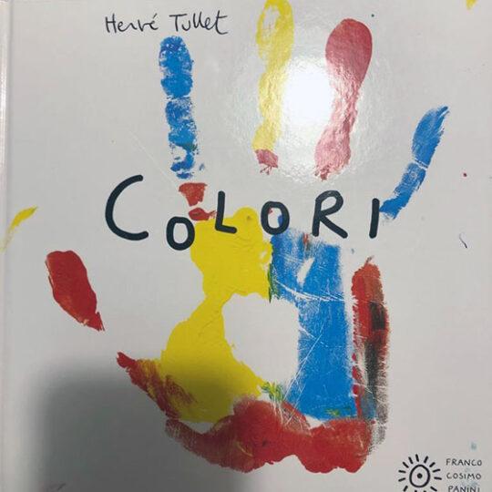 libri logopedia bambini