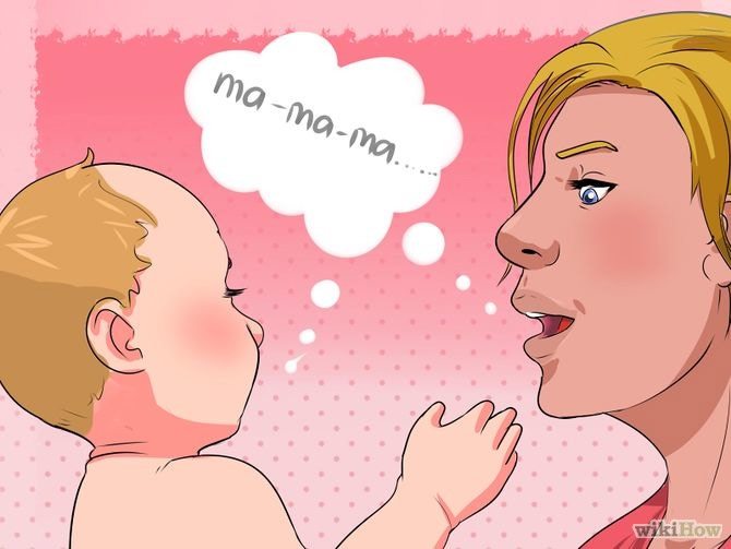 sviluppo-suoni-nei-bambini.jpg