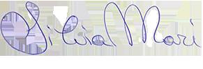 firma Silvia Mari Logopedista Bambini