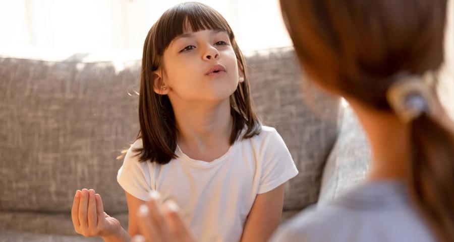 trattamento-balbuzie-bambini-roma