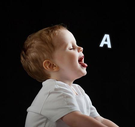 diturbi_linguaggio_bambini