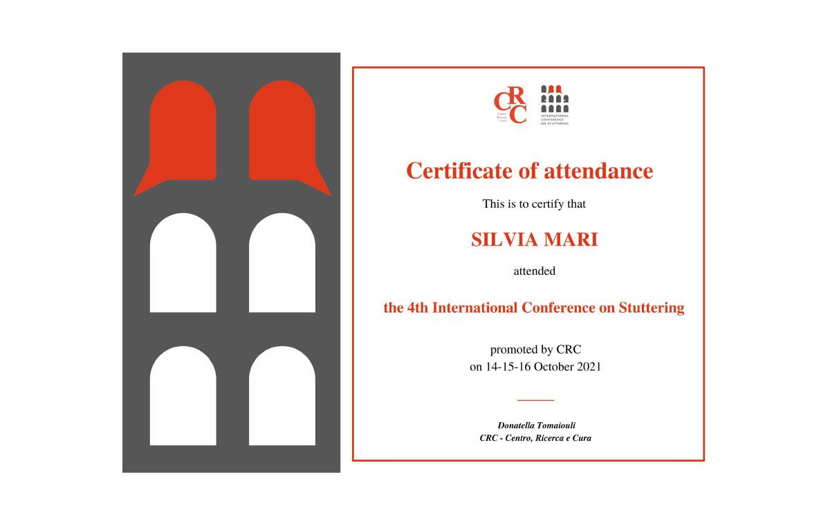 Conferenza-Internazionale-della-Balbuzie-2021-1.jpg
